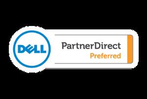 Dell Partner Direct Preferrec