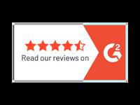 G2 Acumatica ERP Review
