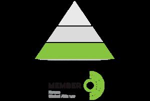 Neeco Global Partner Member