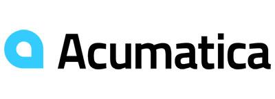 Accumatica logo