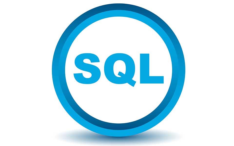 Data Browser SQL