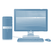 DesktopSupport