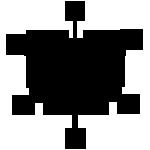 ERP_Vector