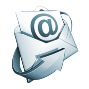 EmailManagement