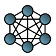 NetworkDesign