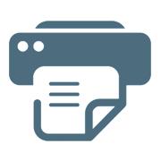 PrintServices