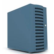 ServerSupport