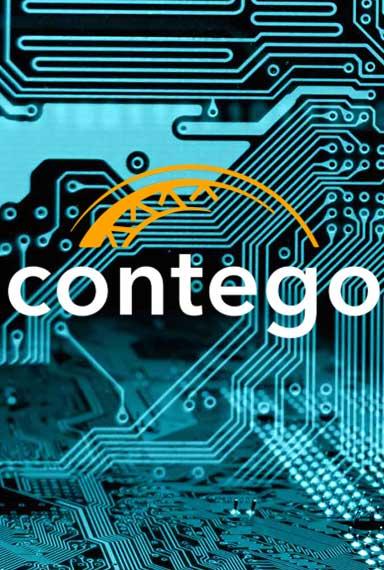 Link to Contego Tech